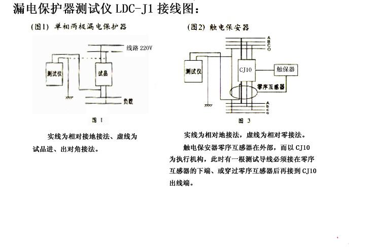 2线路电压指示灯(氖灯)三个