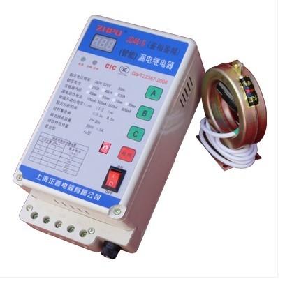 cj20,cj40等型号交流接触器
